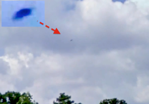 UFO, UFOs, sighting, sightings, Justin Bieber, News, CNN, NBC, CBS, ABC, El Paso, Texas, May 2015, Top Secret, alien, aliens, ET, space, astronomy, rainbow, ovni, omni, SCW, 2